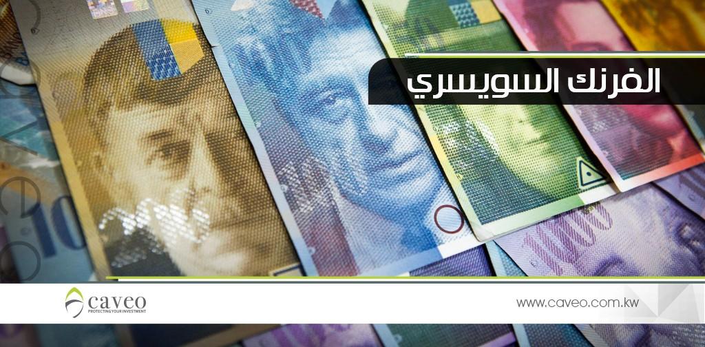 """● هل فقد """"البنك الوطني السويسري SNB"""" المصداقية؟"""