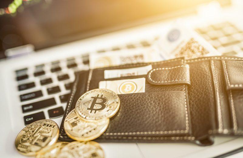7 متداولين استثمروا الملايين في العملات الرقمية