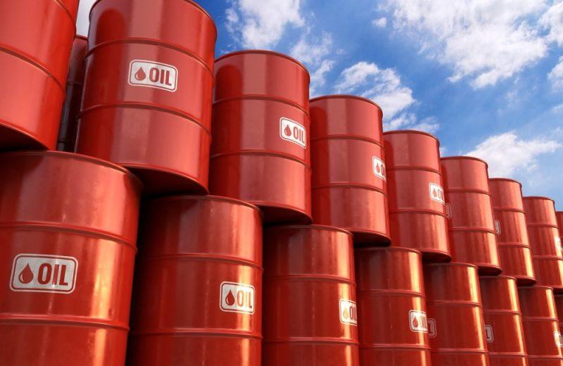 ماذا تخبئ أمريكا لأسواق النفط؟