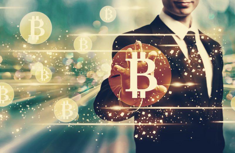 اعرف كيف وأين تُحدث العملات الرقمية فرقًا في هذا العالم