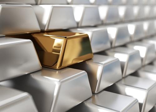 أسعار الفضة تُثبت أنها الملاذ الأفضل لرؤوس الأموال حاليًا