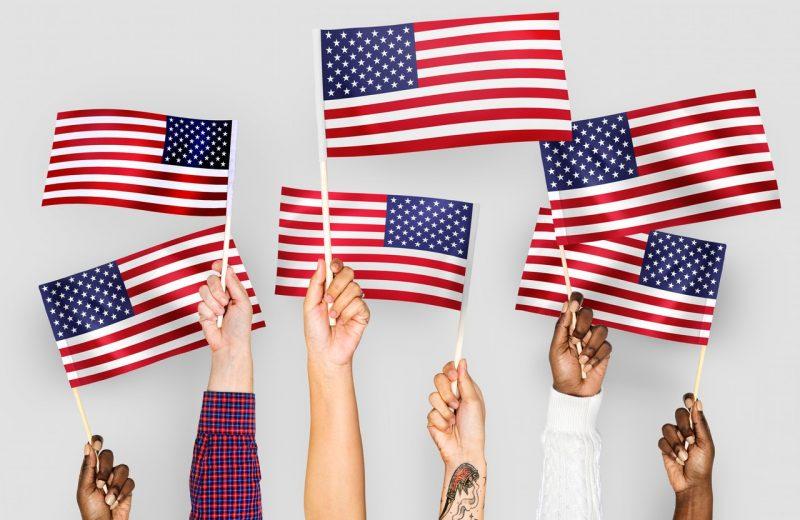 معدل إنتاجية الولايات المتحدة في الربع الثاني بلغ 2.3٪
