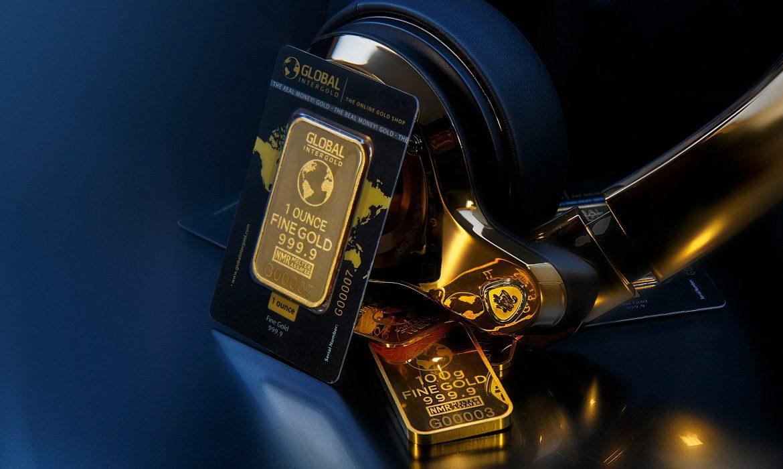 هل يصعد الذهب في الشهور القادمة ؟