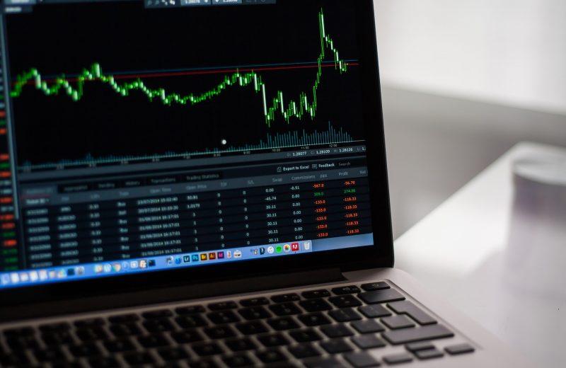 التحليل الفني للأسواق اليوم