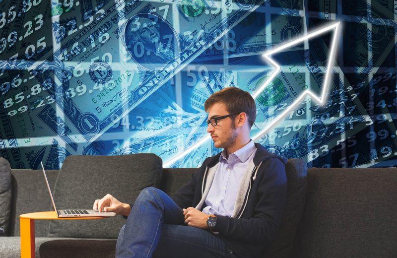 9 أشياء الأشخاص الناجحين في حياتهم المالية لا يفعلوها