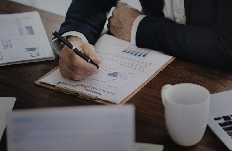 7 نصائح لا غنى عنها للمستثمرين المبتدئين