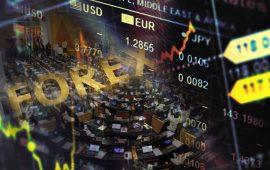التحليل الفني للأسواق