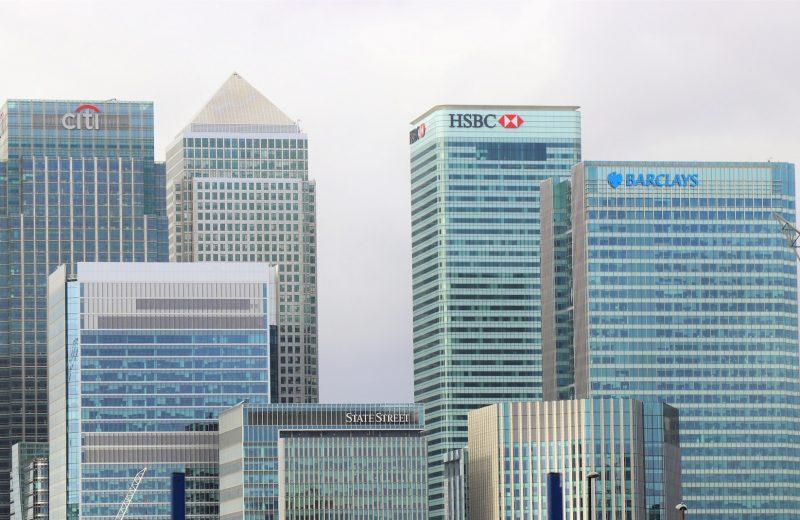 أكبر البنوك الاستثمارية في العالم وفقًا لأحدث أحصائية