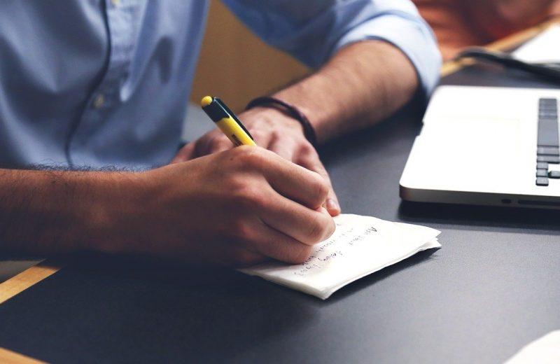 ما هي خطة التداول؟ وما هي أهم عناصرها؟