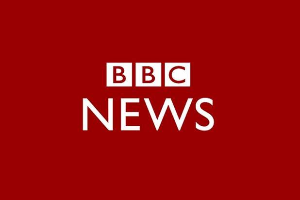 المدير العام لشبكة بي بي سي الأخبارية ( توني هول) سيتنحى هذا العام