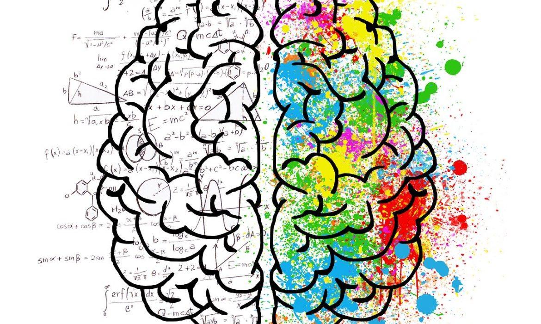سيكولوجية التداول في الفوركس ( أثر علم النفس على التداول والربح والخسارة)