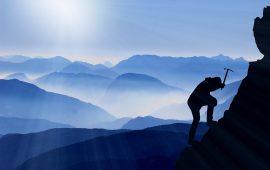 كيف تكون ناجحًا وتحصل على ما تريده في الحياة،  7طرق مضمونة للنجاح