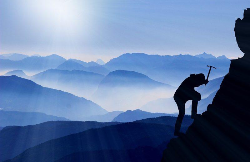 كيف تكون ناجحًا وتحصل على ما تريده في الحياة 7 طرق مضمونة للنجاح