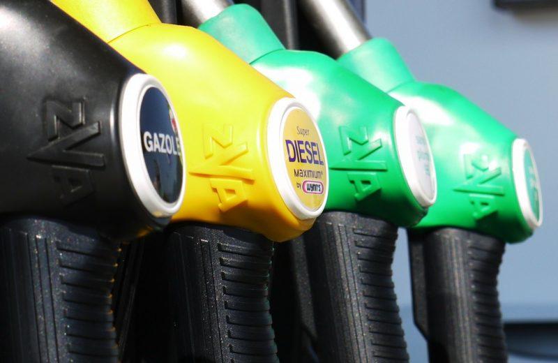 هل بات سعر النفط الامريكي في نطاق حركة جديد؟
