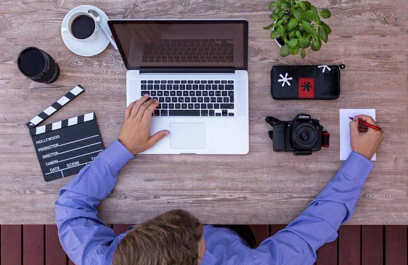 7 نصائح للعمل بنجاح من منزلك