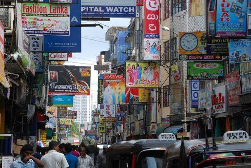 تفشي فيروس كورونا لن يؤثر على إنتاج السيارات وفقًا لأحد كبار صانعي السيارات في الهند