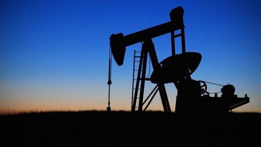 فيروس كورونا والنفط: لماذا تأثر النفط كثيرًا بتداعات الفيروس!