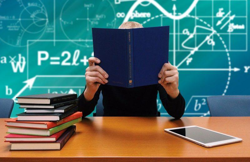 7 طرق علمية فعالة للتعلم بسرعة وبذكاء