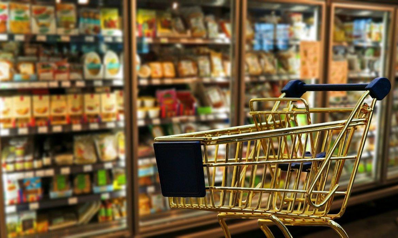 مؤشر أسعار المستهلكين الأمريكي يرتفع في يناير