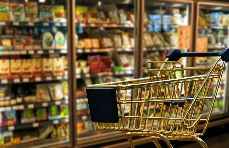 مؤشر أسعار المستهلك الأمريكية يرتفع في يناير