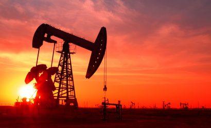 لماذا تختلف اسعار النفط الفيوتشر عن الكاش (SPOT)