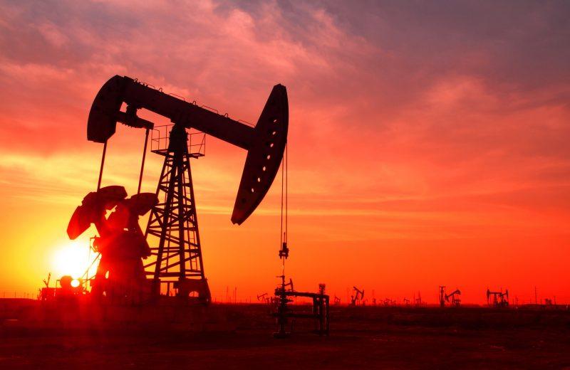 قطاع الطاقة يقود الانهيارات والاسواق بحالة صدمة!