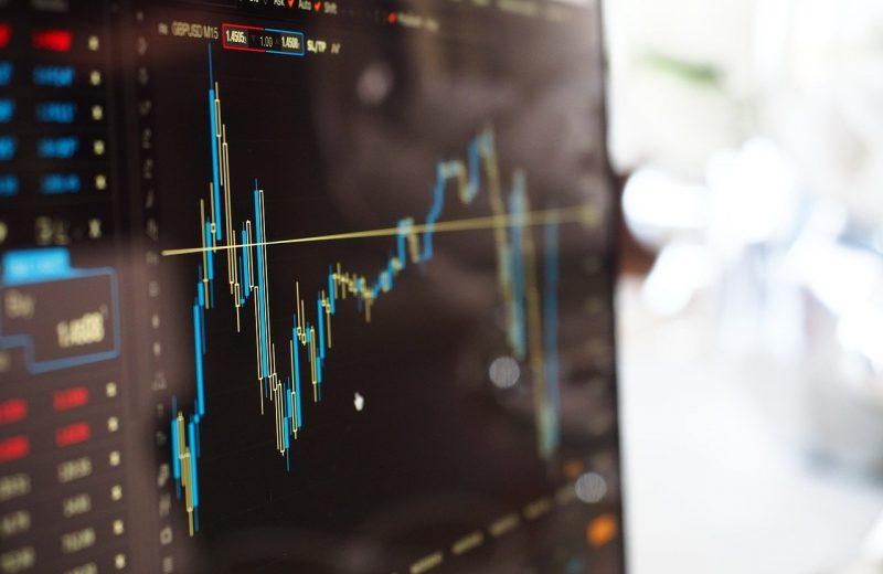 اسواق المال العالمية بين نسب التغير والاهداف السعرية