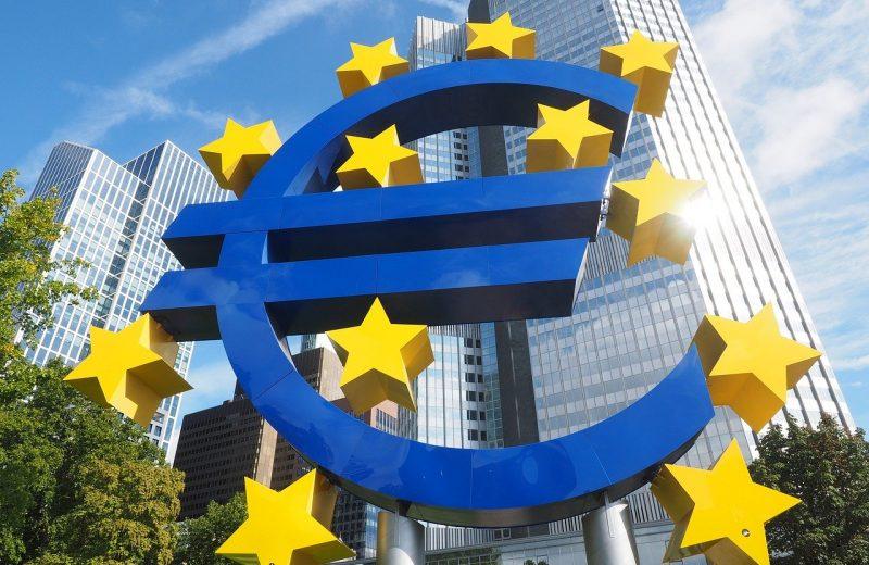 هل سينهار الاتحاد الأوروبي بسبب وباء كورونا؟