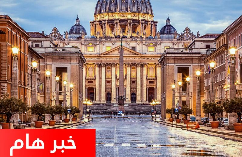 حصيلة الوفيات في إيطاليا تتجاوز 10 آلاف شخص، والذروة لم تأتي بعد!