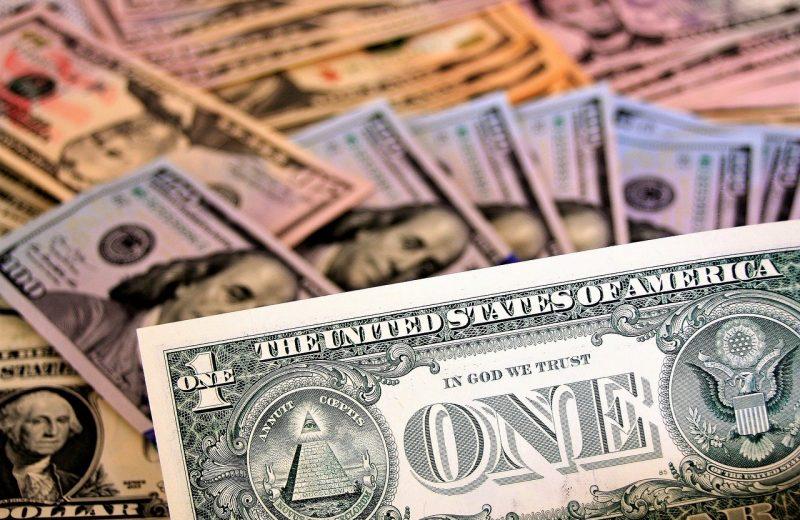 ماذا يعني قطع الاحتياطي الفيدرالي أسعار الفائدة إلى صفر للأمريكيين؟