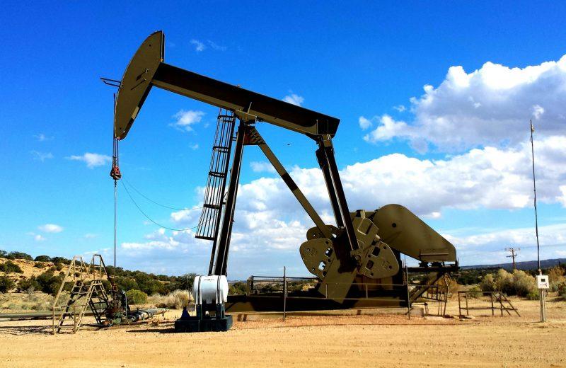 أوبك تتجة إلى خفض كبير في انتاج النفط وروسيا لم تقرر بعد
