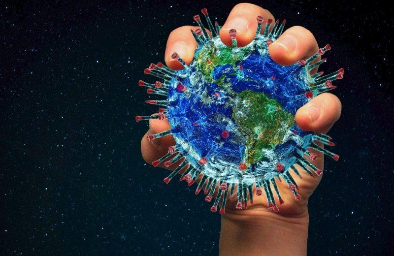 أخبار كورونا: باحثو المملكة المتحدة سيعرفوا بحلول يوليو ما إذا كان اللقاح فعالًا
