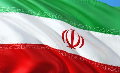 أخبار كورونا: ستقوم إيران بإعادة فتح جميع المساجد