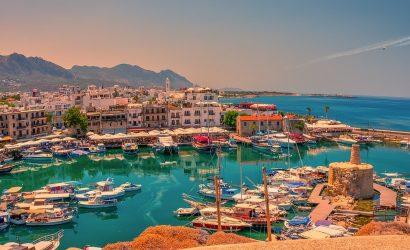 أخبار كورونا:قبرص ستقوم بتغطية تكاليف السياح الذين يصابون بالفيروس اثناء اجازتهم