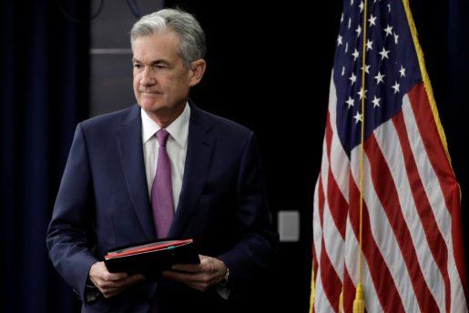 مؤثرات الاسواق بين الفيدرالي ونتائج الشركات والدعوم