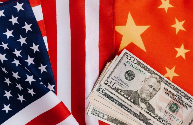 """مكتب التحقيقات الفدرالي ينتقد الهجمات الإلكترونية الصينية، ووصفها بأنها """"واحدة من أكبر عمليات تحويل الثروة في تاريخ البشرية"""""""