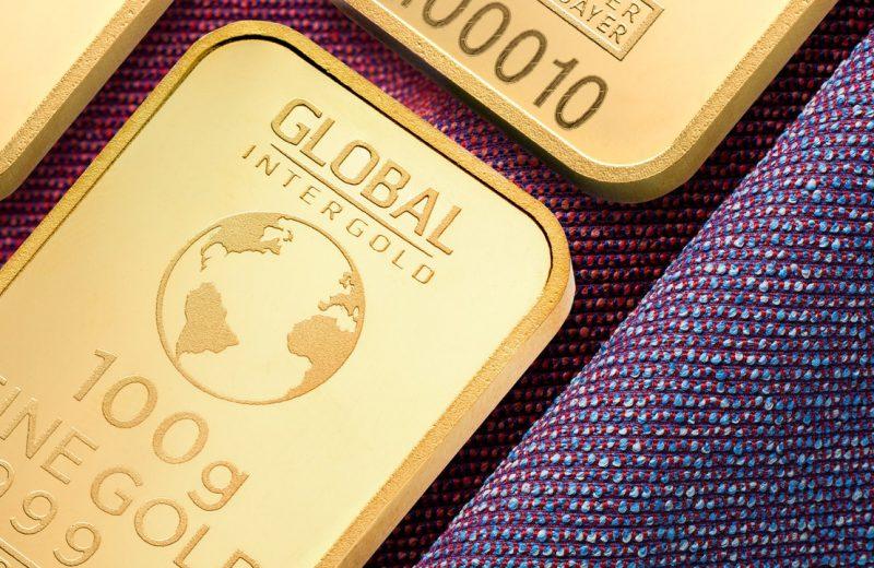 الأسهم العالمية والذهب في حالة ارتفاع على الرغم من كورونا، فما السبب!