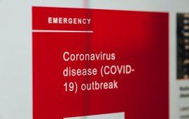 منظمة الصحة العالمية صرحت إن الولايات المتحدة والبرازيل شكلا نصف حالات الإصابة الجديدة بفيروس كورونا