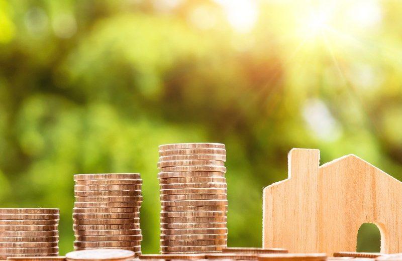ارتفاع الطلب على الرهن العقاري بنسبة 33 ٪ حيث سجلت المعدلات مستوى قياسيًا آخر