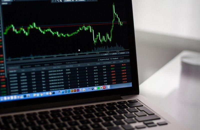 التحليل الفني للأسواق، أفضل العملات للتداول.